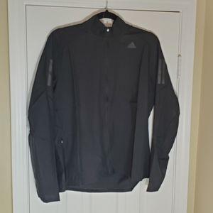 Adidas Own The Run Womens Jacket M NWT